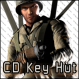CD Key Hut